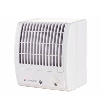 Відцентрові вентилятори побутового призначення в наявності у нас!