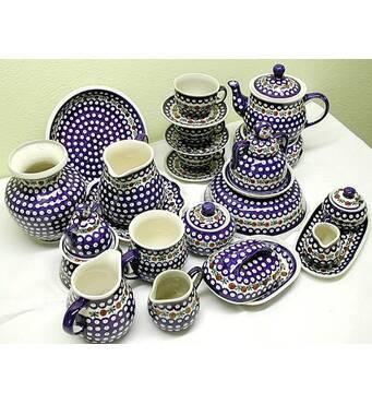 Предлагаем купить изделия из керамикинедорого