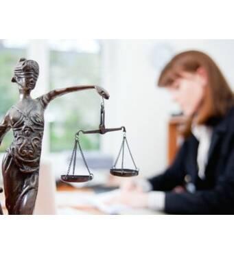 Юридическое обслуживание предприятий по доступной цене