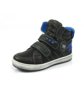 Детские ботинки clibee купить по лучшей цене