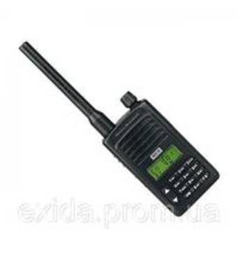 В продаже переносные радиостанции дальнего действия по выгодной цене