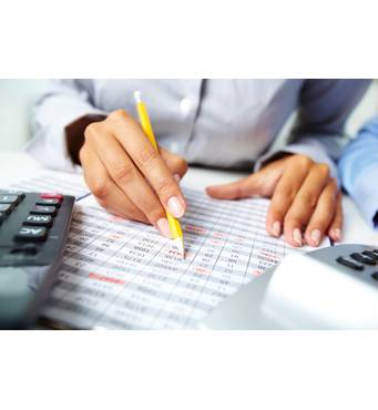 Ведение бухгалтерского учета по упрощенной системе налогообложения недорого