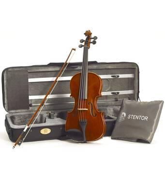 Купити скрипку за доступною ціною