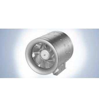 Вентс вентилятор вартістьдоступна – якість найкраща!