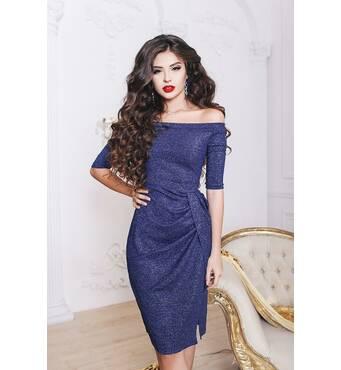 Одяг Мінова для жінок купити в інтернет-магазині