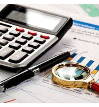 Здача звітності до податковоїза оптимальною вартістю
