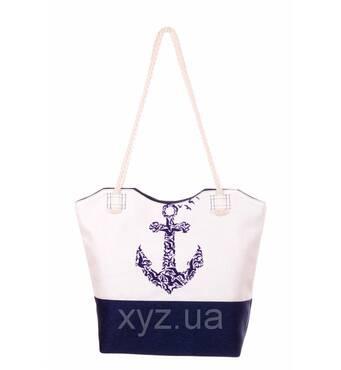 Купити жіночу сумку літню у Києві