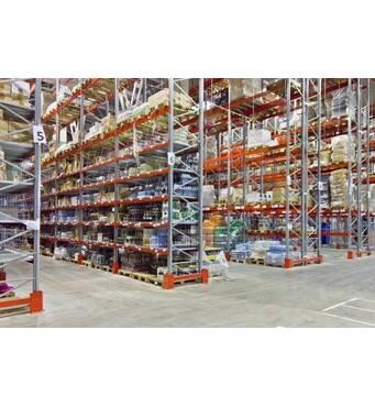 Робота в Чехії на складах! Потрібні чоловікти та жінки