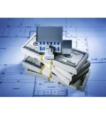 Оценка недвижимости Киев по доступной цене