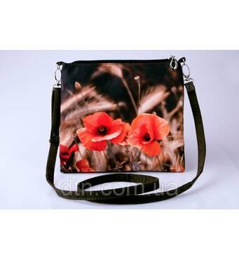 Купити оригінальні сумки в Україні