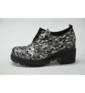 Взуття оптом Харків Барабашоводешево