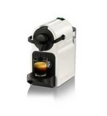 У продажу найкраща кавоварка для домуза вигідною ціною