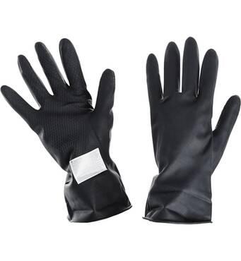 Купить перчатки латексные оптом недорого