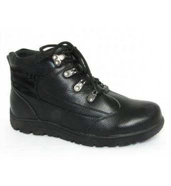 Пропонуємо дитячі демісезонні черевики Шалунішка за найнижчими цінами