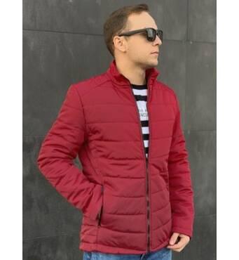 Чоловічі весняні куртки недорогоУкраїна