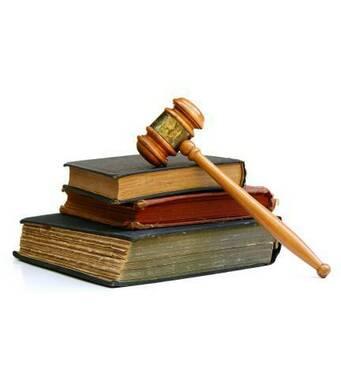 Ликвидация фирмы путем слияния: качественнаяюридическая консультация по этому вопросу