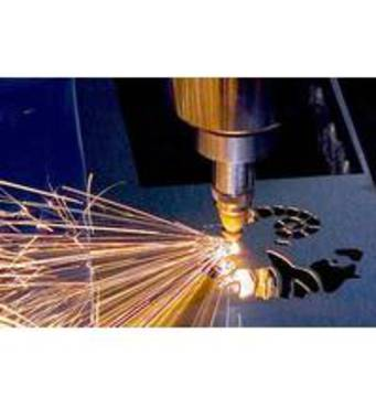 У продажу верстат плазмового різання металу з ЧПУза вигідною ціною