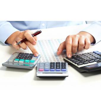 Онлайн консультация бухгалтера недорого