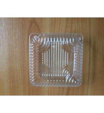 Пластиковые одноразовые контейнеры для еды оптом