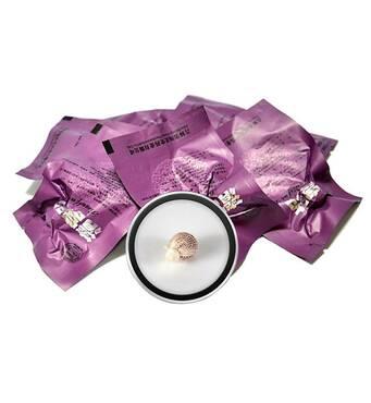 Бьютифул лайф - фитотампоны для женского здоровья