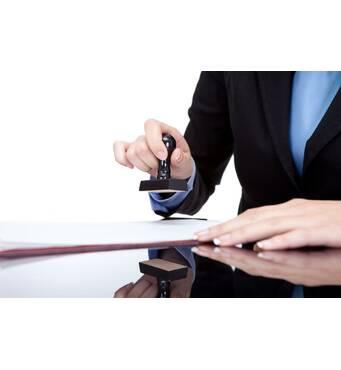 Регистрация изменений учредительных документов по выгодной цене