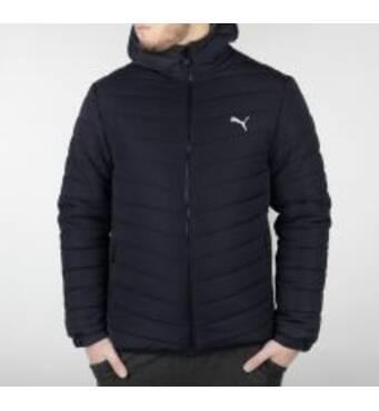 Купити чоловічу зимову спортивну куртку з доставкою по Україні
