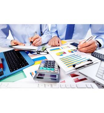 Ведення бухгалтерії аутсорсингза оптимальною ціною
