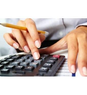 Послуги бухгалтера за доступною ціною