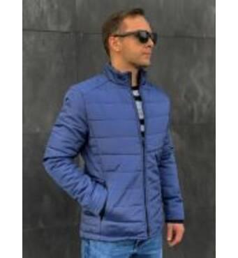 Модные весенние куртки мужские по лучшей цене