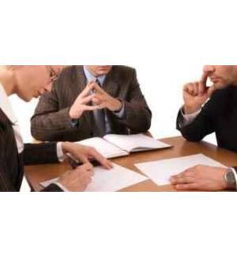 Консультации по трудовому законодательству - недорого
