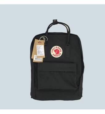 Предлагаем недорого купить мужской рюкзак в интернет магазине