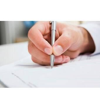 Адвокатские услугив различных отраслях права недорого
