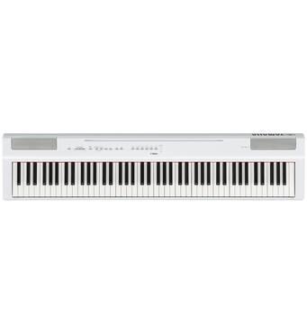 Электронное пианино цена лучшая в нас