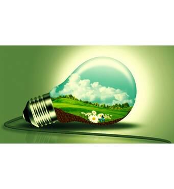 Зелений тариф Україна: заробіток на альтернативній енергетиці