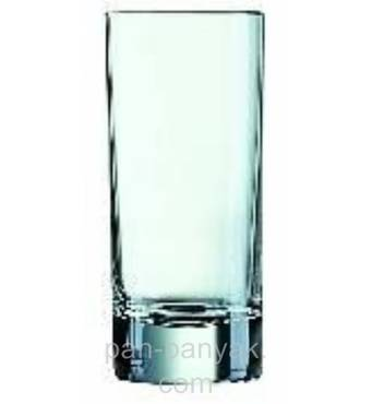 Склянки для соку і води замовити недорого