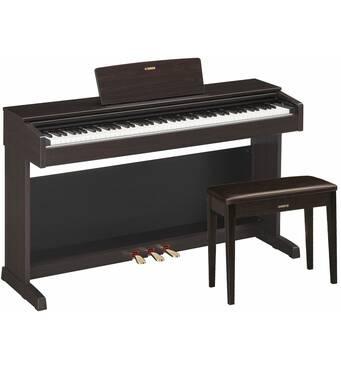 Фортепиано купить новое в г. Суми