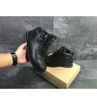 Интернет-магазин зимних мужских кроссовок – в продаже новые модели!