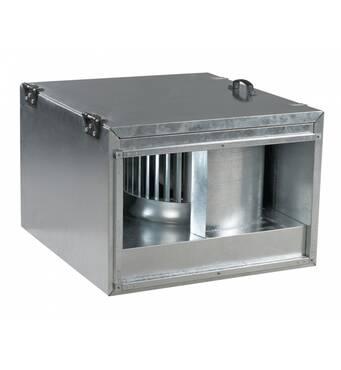 Вентилятор для прямокутних каналів купити недорого
