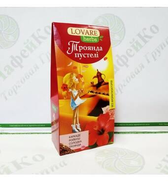 Елітний чай оптомкупити недорого