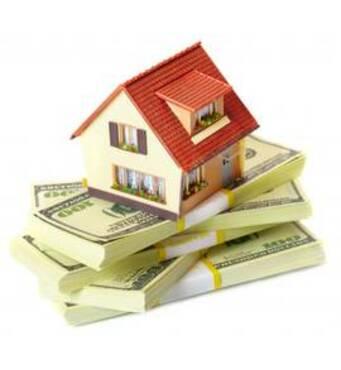 Кредит наличными срочно под низкие проценты