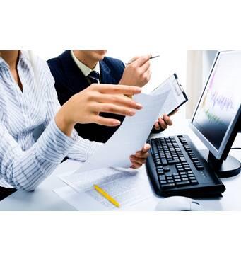 Ведення бухгалтерського обліку за вигідними цінами