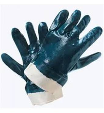 Перчатки прорезиненные купить недорого
