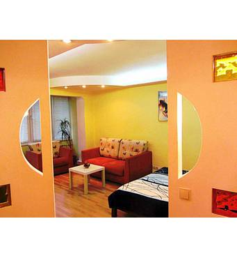 Оренда квартир подобово в Києвіза вигідною ціною
