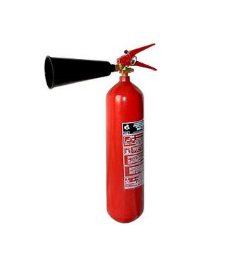 Купить огнетушители углекислотные по умеренным ценам