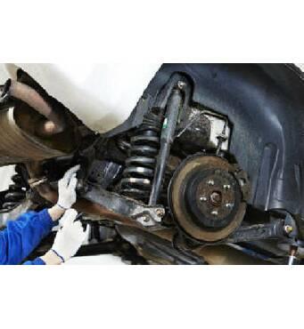 Капітальний ремонт двигуна ціна доступна у нас!
