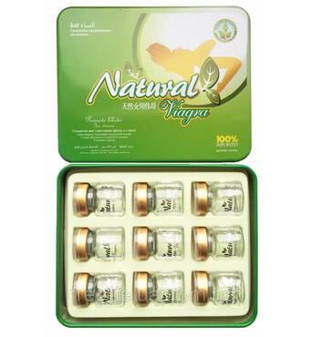 Збуджуючі таблетки Natural viagra для жінок купити недорого: моментальна дія!