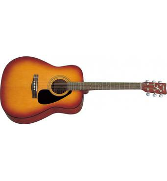 Гітара акустична ціна найкраща у нас!