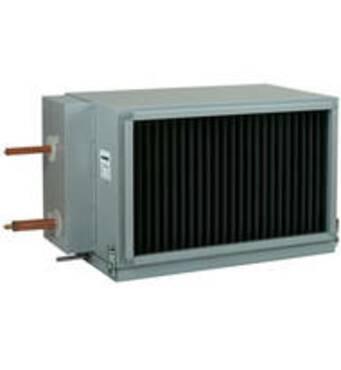 Енергозберігаюча вентиляція Вентс– економія та зручність