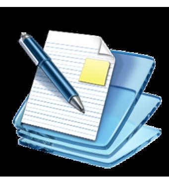 Регистрация изменений учредительных документов недорого