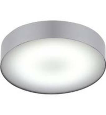 Офисное светодиодное освещение приобрести по выгодной цене